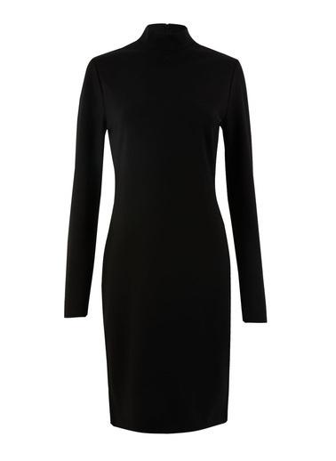 Marks & Spencer Elbise Siyah